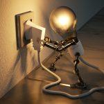 Grüne Energie Beratung für den durchschnittlichen Verbraucher